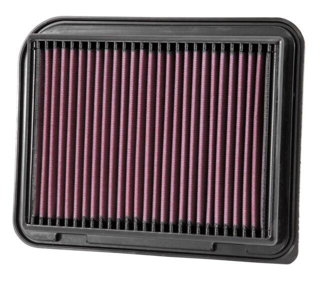 Luftfilter für Luftversorgung HERTH+BUSS JAKOPARTS J1325050