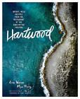Hartwood by Eric Werner (Hardback, 2015)