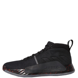 super popular 12eb2 8b138 Image is loading adidas-Dame-5-Peoples-Champ-Men-039-s-