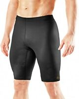 Tommie Copper Men's Recovery Compression Shorts