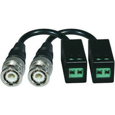 Northern VC4PAIR Passive Twisted Pair Transmission System