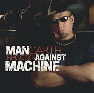 Garth-Brooks-Man-Against-Machine