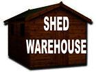 shedwarehouse