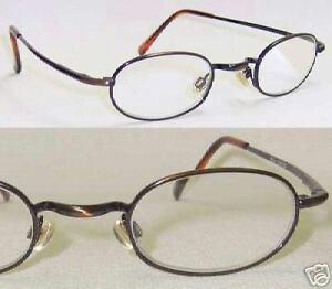 ZiZi-Unisex-Workhorse-Reading-Glasses-BROWNIE-1-25