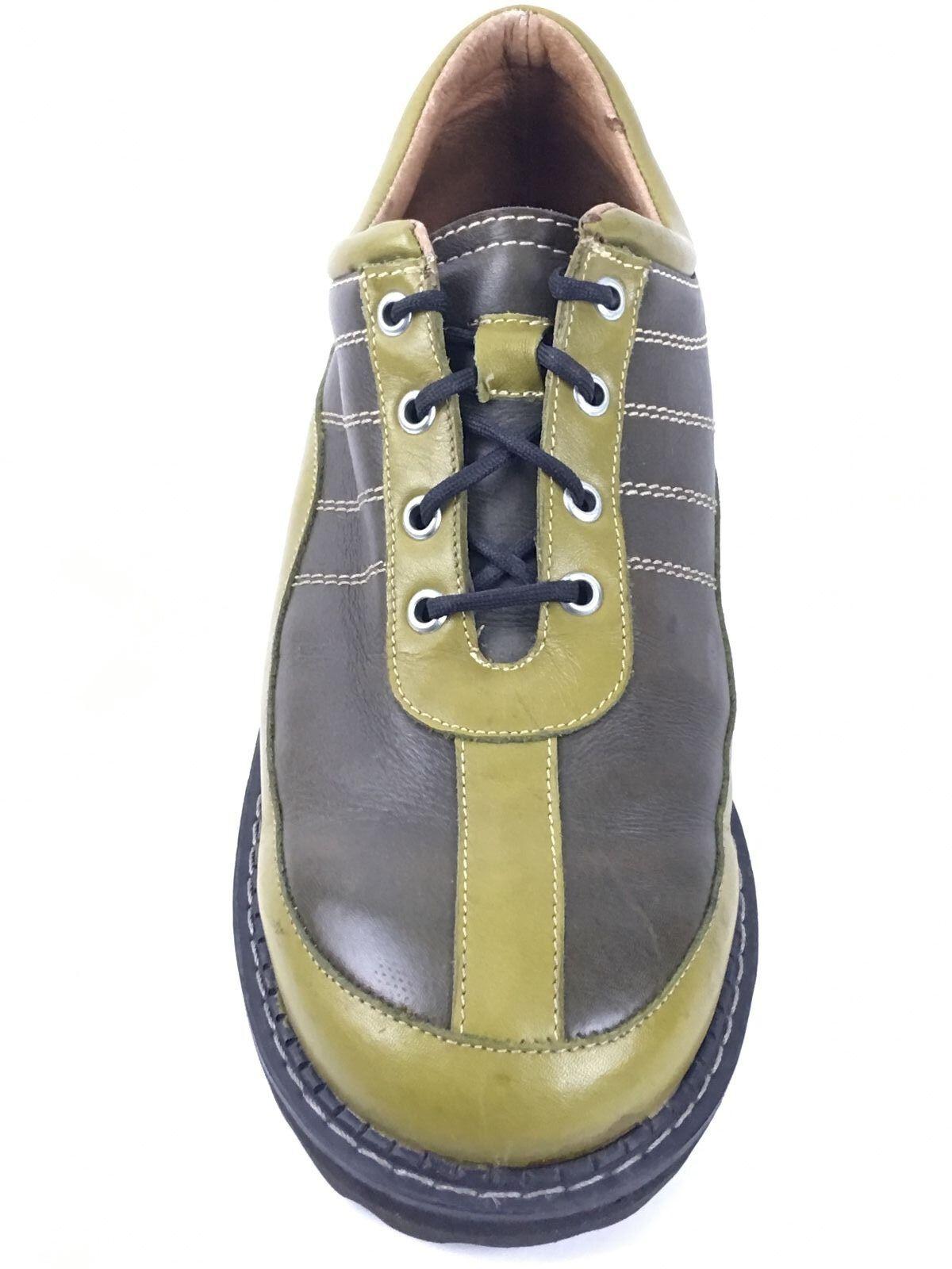 John Fluevog Men's  shoes Size US. 11 UK10.5. EUR.44- 1028