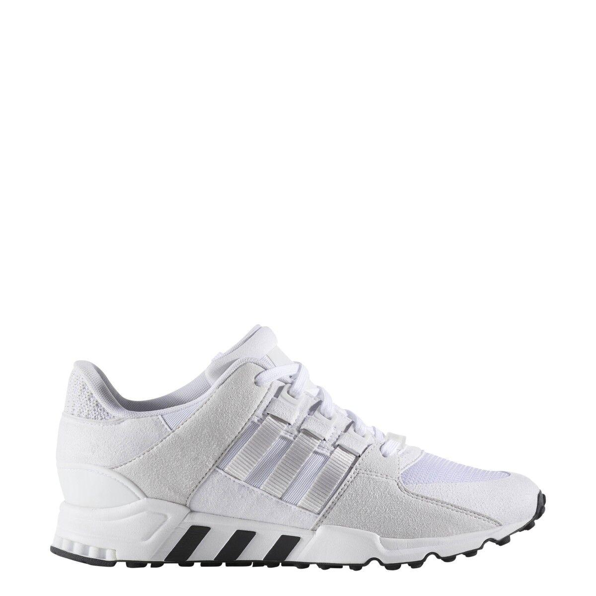 Adidas Originals Men's EQT SUPPORT RF SHOES - BY9625