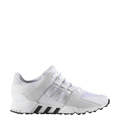 online store ca7eb 4aa98 adidas Originals Men's EQT SUPPORT RF SHOES - BY9625 | eBay