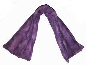 Purple-Tie-Dye-Neck-Size-Pick-a-Scent-Ricepack-Microwaveable-Hot-Cold-Pack-Pad
