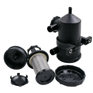 Oil-Catch-Can-Filter-Separator-for-ProVent-200-Fit-Toyota-Ford-Nissan-Turbo-4WDs