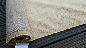 Upholstery Fabric Cream Sand Beige Luxury Cotton Mix10m Roll Caravan Camper Boat - <span itemprop=availableAtOrFrom>Peterborough, Cambridgeshire, United Kingdom</span> - Returns accepted Most purchases from business sellers are protected by the Consumer Contract Regulations 2013 which give you the right to cancel the purchase within 1 - Peterborough, Cambridgeshire, United Kingdom