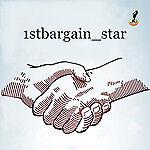 1stbargain_star
