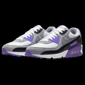 Boquilla olvidadizo respirar  Nike Air Max 90 CD0881-104 Retro SIZE 11.5 USA / 10.5 UK / 45.5 EU 2020 NEW  DS | eBay