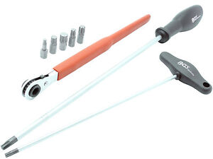 Werkzeuge Trscharnier Werkzeug Satz Tr Montage Audi Mercedes VW ...