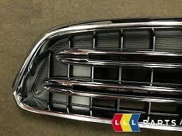 Fiat Ducato 02-06 2.8 JTD 14 Box 126bhp Front Brake Pads Discs 300mm Vented