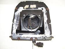 1985 CORVETTE DOOR INTERIOR RH BOSE SPEAKER BUCKET MOUNT 85 TPI AMP
