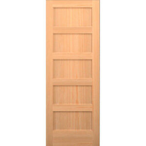 home improvement building hardware doors door hardw