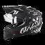 2019-O-039-Neal-Sierra-II-Casque-Avec-Visiere-Enduro-Supermoto-ATV-Quad-Motocross-MX miniature 40