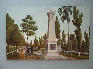 Ansichtskarte-Hamburg-Maerzfeier-1913-Offizielle-Festpostkarte