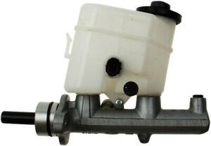 Brake-Master-Cylinder-WD-Express-537-51093-032