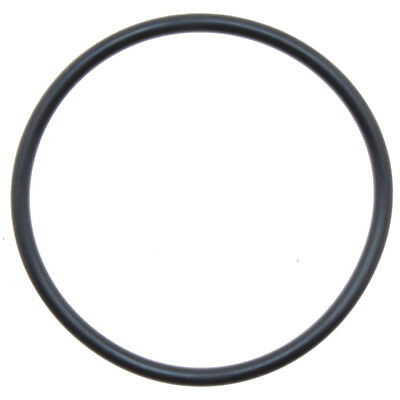 Dichtring O-Ring 55 x 2 mm NBR 70 Menge 2 Stück
