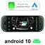 Indexbild 1 - Android 10 Carplay& Android Auto DVD Radio Navi f. JEEP Grand Cherokee CHRYSLER