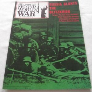 A-PURNELL-039-S-HISTORY-OF-THE-SECOND-WORLD-WAR-MAGAZINE-No-23