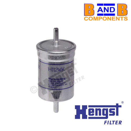 SMART FORTWO 42 450 CABRIO ROADSTER CITY PETROL FUEL FILTER 0003414V003 A359