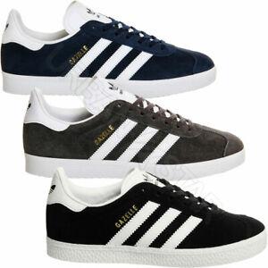 adidas zapatillas hombre gazelle