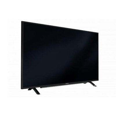 """GRUNDIG 40 GFB 6650 102cm 40"""" Fernseher Full HD LED SmartTV Triple Tuner  EEK A+"""