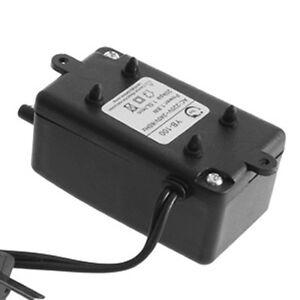 Super-Silent-Electrical-220-240V-3W-Fish-Aquarium-Oxygenation-Air-Pump-AU-Plug-G
