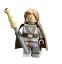 New-Star-Wars-Minifigures-Han-Solo-Obi-Wan-Darth-Vader-Luke-Yoda-Sith-Clone-R2D2 thumbnail 118