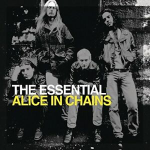 Alice-In-Chains-The-Essential-Alice-In-Chains-CD
