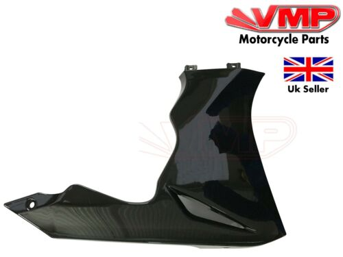 research.unir.net Motors Other Motorcycle Parts Fairing Body ...