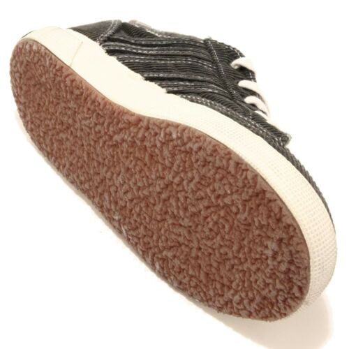 Superga Sneaker Collection Donna Privee' Scarpa 92493 Shoe TfP6wn5qqx