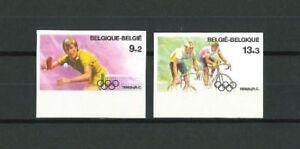 2285-86-Ong-ND-034-Jeux-Olympiques-Seoul-1988-034-COB-60