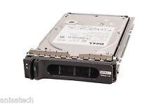 Dell 0JN957 500GB SATA II 7200RPM 3.5 Inches 3Gbps Hard Disk Drive