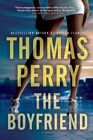 The Boyfriend by Thomas Perry (Paperback, 2014)