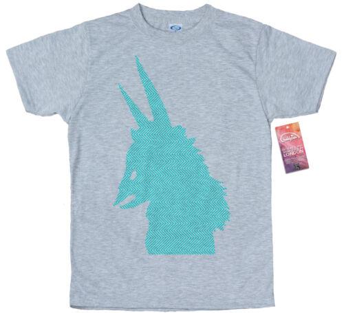 Axe électrique design T-shirt pet shop boys inspiré