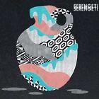 Family & Friends by Serengeti (Vinyl, Jul-2011, Anticon)