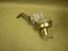 Vintage A/C Fuel Pump NOS Made in USA Ford FAIRLANE,FALCON GALAXIE MUSTANG V8