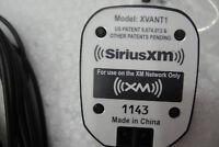 SiriusXM Sirius XM XVANT1 Car Truck Boat Satellite Radio Antenna Roady Skyfi 2 3