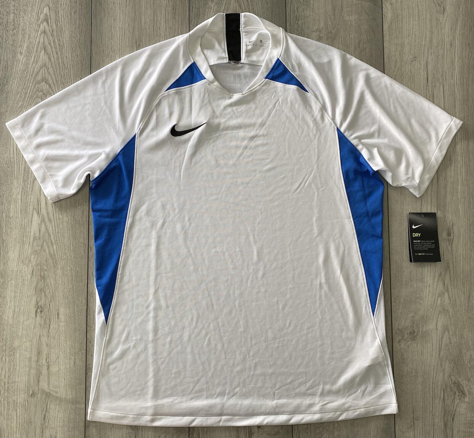 Nike Legend Short Sleeve Jersey AJ0998-102 XL BNWT RRP