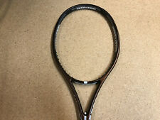 """Volkl Organix 7 310g Tennis Racquet Grip Size 4 3//8/"""""""