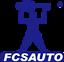 FCS Complete Loaded FRONT Struts /& REAR Shocks for 2009-2013 NISSAN MAXIMA 3.5L
