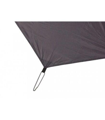 Vango Cairngorm//Zenith 300 Pro Tent Footprint