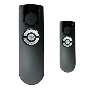 Remote Control iRobot Roomba 500 600 700 800 series