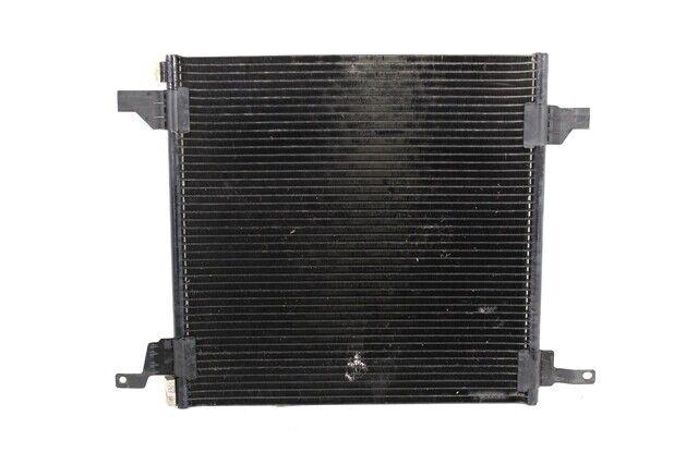 A1638300170 Condensateur Radiateur Climatisation Tuyau A/C Mercedes Classe ML W
