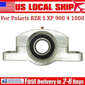 Polaris RZR 4 XP 900 Drive Shaft Support Bearing Kit 2012-2014