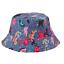 Boonie-Bucket-Hat-Cap-Cotton-Fishing-Brim-visor-Sun-Safari-Sumer-Camping-Masraze thumbnail 9