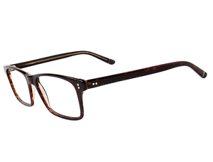 b4f9008860b1 Image is loading Silver-Dollar-Club-Level-Designs-eyeglasses-CLD-9903-